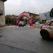 2020_12_05_WRC-FIA-World-Rally-Championship_2020-111