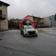 2020_12_05_WRC-FIA-World-Rally-Championship_2020-113