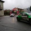 2020_12_05_WRC-FIA-World-Rally-Championship_2020-114