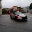 2020_12_05_WRC-FIA-World-Rally-Championship_2020-116