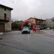 2020_12_05_WRC-FIA-World-Rally-Championship_2020-117