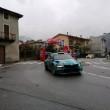 2020_12_05_WRC-FIA-World-Rally-Championship_2020-118