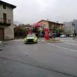 2020_12_05_WRC-FIA-World-Rally-Championship_2020-119