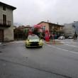 2020_12_05_WRC-FIA-World-Rally-Championship_2020-120