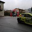2020_12_05_WRC-FIA-World-Rally-Championship_2020-121