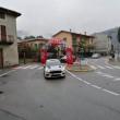 2020_12_05_WRC-FIA-World-Rally-Championship_2020-122