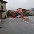 2020_12_05_WRC-FIA-World-Rally-Championship_2020-126