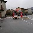 2020_12_05_WRC-FIA-World-Rally-Championship_2020-127