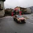 2020_12_05_WRC-FIA-World-Rally-Championship_2020-128