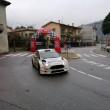 2020_12_05_WRC-FIA-World-Rally-Championship_2020-130