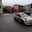 2020_12_05_WRC-FIA-World-Rally-Championship_2020-131
