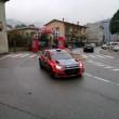 2020_12_05_WRC-FIA-World-Rally-Championship_2020-132