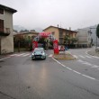 2020_12_05_WRC-FIA-World-Rally-Championship_2020-133