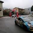 2020_12_05_WRC-FIA-World-Rally-Championship_2020-134