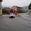 2020_12_05_WRC-FIA-World-Rally-Championship_2020-135