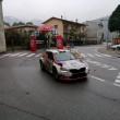 2020_12_05_WRC-FIA-World-Rally-Championship_2020-136