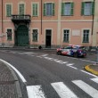 2020_12_05_WRC-FIA-World-Rally-Championship_2020-137