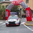 2020_12_05_WRC-FIA-World-Rally-Championship_2020-138