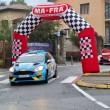2020_12_05_WRC-FIA-World-Rally-Championship_2020-139