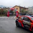 2020_12_05_WRC-FIA-World-Rally-Championship_2020-140