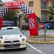 2020_12_05_WRC-FIA-World-Rally-Championship_2020-141