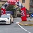 2020_12_05_WRC-FIA-World-Rally-Championship_2020-142