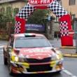 2020_12_05_WRC-FIA-World-Rally-Championship_2020-143
