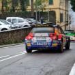 2020_12_05_WRC-FIA-World-Rally-Championship_2020-144