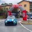 2020_12_05_WRC-FIA-World-Rally-Championship_2020-145