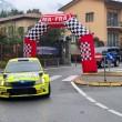2020_12_05_WRC-FIA-World-Rally-Championship_2020-146