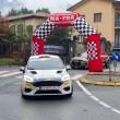 2020_12_05_WRC-FIA-World-Rally-Championship_2020-147