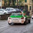 2020_12_05_WRC-FIA-World-Rally-Championship_2020-148