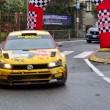 2020_12_05_WRC-FIA-World-Rally-Championship_2020-149