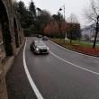 2020_12_05_WRC-FIA-World-Rally-Championship_2020-15