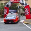 2020_12_05_WRC-FIA-World-Rally-Championship_2020-150