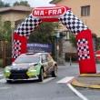 2020_12_05_WRC-FIA-World-Rally-Championship_2020-151
