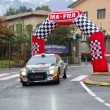 2020_12_05_WRC-FIA-World-Rally-Championship_2020-152