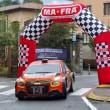 2020_12_05_WRC-FIA-World-Rally-Championship_2020-153