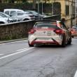 2020_12_05_WRC-FIA-World-Rally-Championship_2020-154