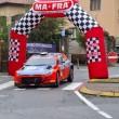 2020_12_05_WRC-FIA-World-Rally-Championship_2020-155