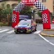 2020_12_05_WRC-FIA-World-Rally-Championship_2020-156