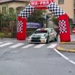 2020_12_05_WRC-FIA-World-Rally-Championship_2020-157