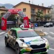 2020_12_05_WRC-FIA-World-Rally-Championship_2020-158