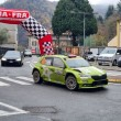 2020_12_05_WRC-FIA-World-Rally-Championship_2020-159