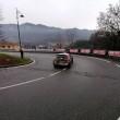 2020_12_05_WRC-FIA-World-Rally-Championship_2020-16