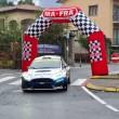 2020_12_05_WRC-FIA-World-Rally-Championship_2020-161