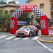 2020_12_05_WRC-FIA-World-Rally-Championship_2020-162