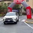 2020_12_05_WRC-FIA-World-Rally-Championship_2020-163