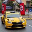 2020_12_05_WRC-FIA-World-Rally-Championship_2020-164