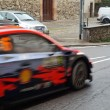 2020_12_05_WRC-FIA-World-Rally-Championship_2020-165